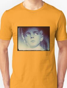 Children of the Damned  T-Shirt