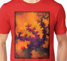 Moons T-shirt Unisex T-Shirt
