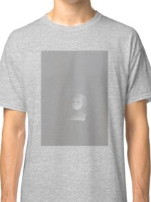 Ghost Doll Classic T-Shirt