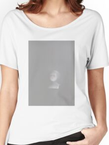 Ghost Doll Women's Relaxed Fit T-Shirt