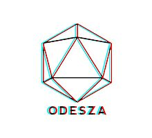 odesza design by ymadison0160