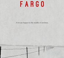 Fargo by rkbr