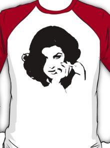 Ms Horne T-Shirt