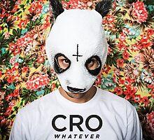 Cro by ranc1