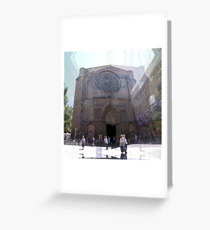 P1420613-P1420614 _XnView _GIMP Greeting Card