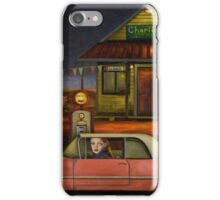 Sleepwalker 2 iPhone Case/Skin