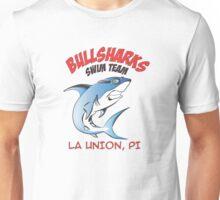 Bullshark Swim Team Unisex T-Shirt