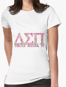 Delta Sigma Pi T-Shirt