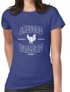 Awesome Failure T-Shirt