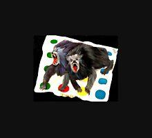Werewolves with a Twist Unisex T-Shirt