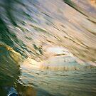 one small sunday by Tim Richardson
