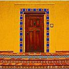 Portal 42 by Chet  King
