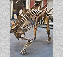 Cool Zigongosaurus Unisex T-Shirt