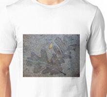 Fallen But Not Forgotten Unisex T-Shirt