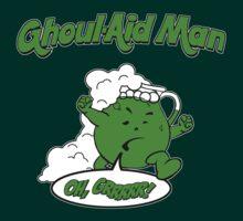 Ghoul Aid by AngryMongo