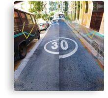 P1420634-P1420635 _XnView _GIMP Canvas Print