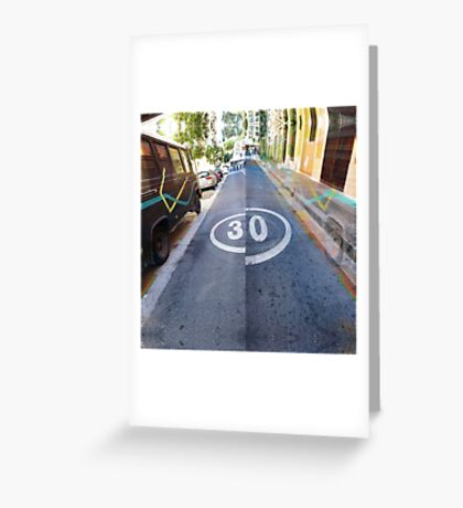 P1420634-P1420635 _XnView _GIMP Greeting Card