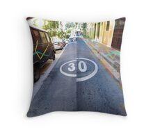 P1420634-P1420635 _XnView _GIMP Throw Pillow