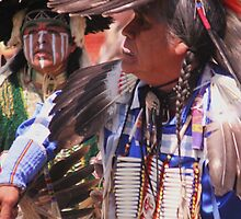 Florida Pow Wow by tandj