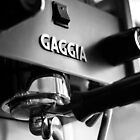 Gaggia by lendale