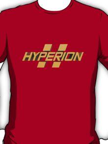 Borderlands Hyperion T-Shirt
