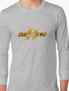 Borderlands Hyperion Long Sleeve T-Shirt