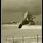 jump by stephen broadhurst