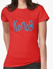 Follow the Jedi T-Shirt