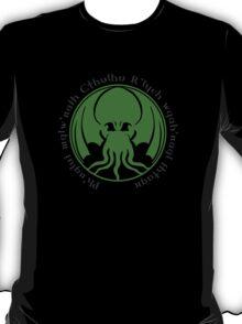 Ia! Ia! T-Shirt