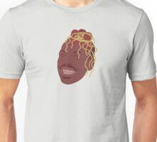 Spaghetti Murphy Unisex T-Shirt