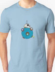 Katamari BB-8 T-Shirt