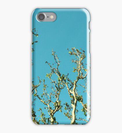 Bare iPhone Case/Skin