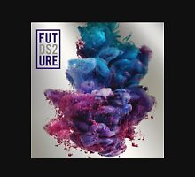 Drake and Future T-Shirt