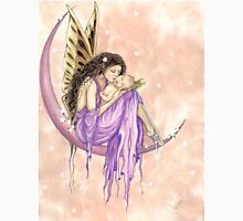 How Much I Love You T-Shirt