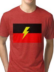 Deadly! Tri-blend T-Shirt
