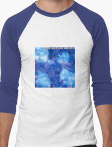 BJM Brian Jonestown Massacre Art Men's Baseball ¾ T-Shirt