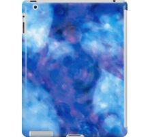 BJM Brian Jonestown Massacre Art iPad Case/Skin