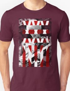 35XXXV - ONE OK ROCK! TORU!! Unisex T-Shirt