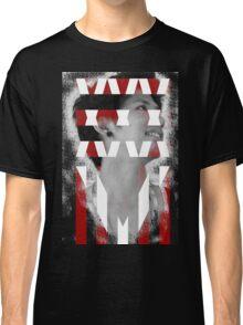 35XXXV - ONE OK ROCK! TAKA!! Classic T-Shirt