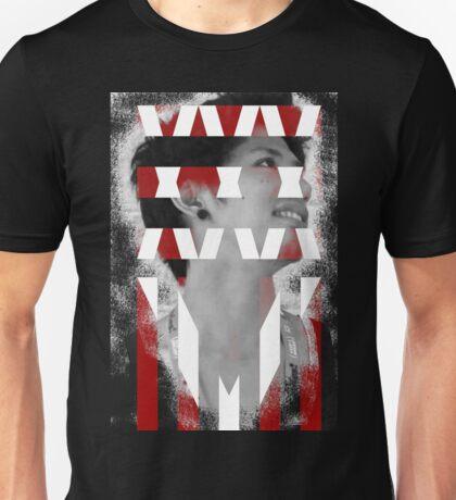 35XXXV - ONE OK ROCK! TAKA!! Unisex T-Shirt