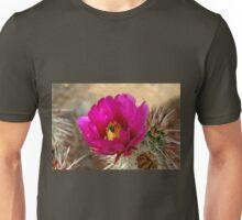 Painful Treasure Unisex T-Shirt