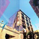 P1420638-P1420639 _XnView _GIMP by Juan Antonio Zamarripa