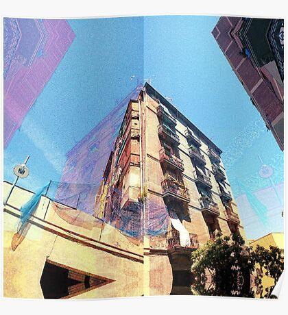 P1420638-P1420639 _XnView _GIMP Poster