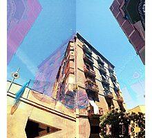P1420638-P1420639 _XnView _GIMP Photographic Print