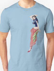 Nico Robin T-Shirt