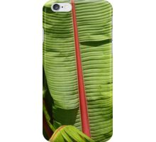Unique nature iPhone Case/Skin