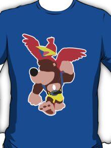 Banjo Kazooie! T-Shirt