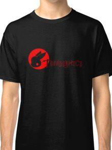 Thundermice Classic T-Shirt