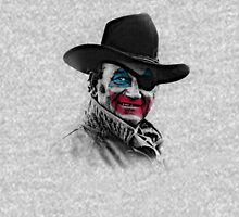 John Wayne (Gacy) Unisex T-Shirt