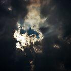 Rays After Rain by SanjayKalyan